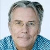 Jens Gran