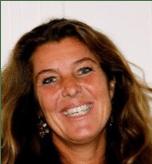 Professor Hanne Storm
